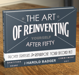 057-9x7x1-landscape-mock-up-the-art-of-reinventing-yourself